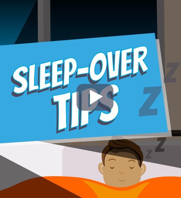 sleep-over-tips