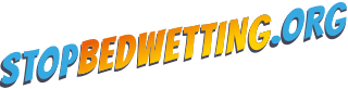 stop-bed-wetting-logo-2019